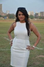 Brinda Parekh at Yes Polo Cup on 19th March 2016 (94)_56ef9b9b7ff63.JPG