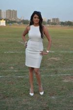 Brinda Parekh at Yes Polo Cup on 19th March 2016 (90)_56ef9b939db65.JPG