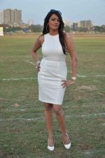 Brinda Parekh at Yes Polo Cup on 19th March 2016 (91)_56ef9b95d7ce3.JPG