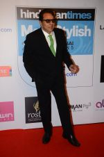Dharmendra at HT Most Stylish on 20th March 2016 (58)_56f00d1552999.JPG