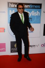 Dharmendra at HT Most Stylish on 20th March 2016 (59)_56f00d16f2f7e.JPG