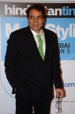Dharmendra at HT Most Stylish on 20th March 2016 (61)_56f00d1dce4f5.JPG