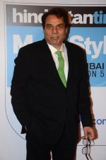 Dharmendra at HT Most Stylish on 20th March 2016 (62)_56f00d1fc8826.JPG