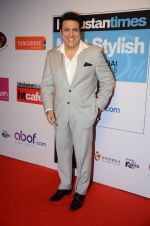 Govinda at HT Most Stylish on 20th March 2016 (426)_56f00d7301f34.JPG