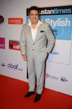 Govinda at HT Most Stylish on 20th March 2016 (427)_56f00d78ce251.JPG