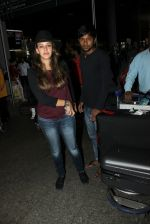 Hazel Keech snapped at airport on 19th March 2016 (73)_56ef997b408cd.JPG