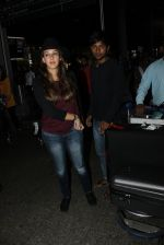 Hazel Keech snapped at airport on 19th March 2016 (76)_56ef997d86798.JPG