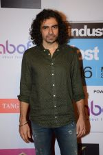 Imtiaz Ali at HT Most Stylish on 20th March 2016 (384)_56f00e826ada0.JPG