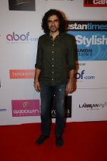 Imtiaz Ali at HT Most Stylish on 20th March 2016 (385)_56f00e850b9c9.JPG