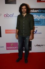 Imtiaz Ali at HT Most Stylish on 20th March 2016 (386)_56f00e877837e.JPG