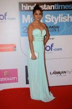 Jennifer Winget at HT Most Stylish on 20th March 2016 (282)_56f00e9715cd8.JPG
