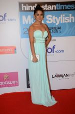 Jennifer Winget at HT Most Stylish on 20th March 2016 (283)_56f00e999e40e.JPG