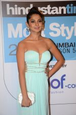 Jennifer Winget at HT Most Stylish on 20th March 2016 (287)_56f00ea824e37.JPG
