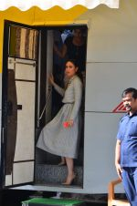 Kareena Kapoor exclusive photo shoot on 20th March 2016