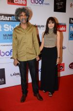 Makrand Deshpande at HT Most Stylish on 20th March 2016 (255)_56f00f0f0218d.JPG