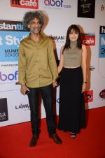 Makrand Deshpande at HT Most Stylish on 20th March 2016 (256)_56f00f10ee6f7.JPG