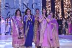 Manisha Koirala walk the ramp for Shaina NC_s show at CPAA Fevicol SHOW on 20th March 2016 (85)_56f004be8bc99.JPG