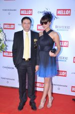 Michelle Poonawalla at Hello Cup on 20th March 2016 (35)_56efc0e666d88.JPG