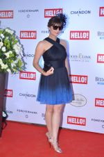 Michelle Poonawalla at Hello Cup on 20th March 2016 (36)_56efc0e7a8f38.JPG