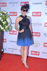 Michelle Poonawalla at Hello Cup on 20th March 2016 (37)_56efc0ea144b5.JPG