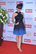 Michelle Poonawalla at Hello Cup on 20th March 2016 (38)_56efc0ebee11f.JPG