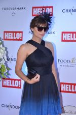 Michelle Poonawalla at Hello Cup on 20th March 2016 (39)_56efc0f074bba.JPG