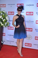 Michelle Poonawalla at Hello Cup on 20th March 2016 (40)_56efc0f1c35b8.JPG