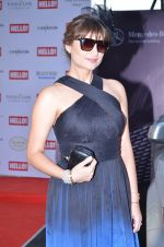Michelle Poonawalla at Hello Cup on 20th March 2016 (34)_56efc155231b3.JPG