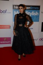 Mouni Roy at HT Most Stylish on 20th March 2016 (293)_56f00f2aeaed5.JPG