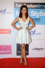 Patralekha at HT Most Stylish on 20th March 2016