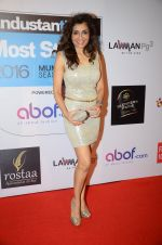 Queenie Dhody at HT Most Stylish on 20th March 2016 (198)_56f00f9db4812.JPG