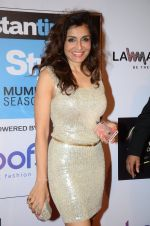 Queenie Dhody at HT Most Stylish on 20th March 2016 (201)_56f00fa363462.JPG