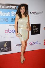 Queenie Dhody at HT Most Stylish on 20th March 2016 (199)_56f00f9fc3e82.JPG