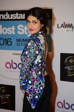 Ragini KHanna at HT Most Stylish on 20th March 2016 (331)_56f00fa4dd26c.JPG