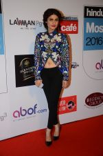Ragini KHanna at HT Most Stylish on 20th March 2016 (333)_56f00fa884531.JPG
