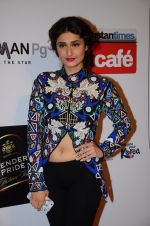 Ragini KHanna at HT Most Stylish on 20th March 2016 (335)_56f00fadde5f4.JPG