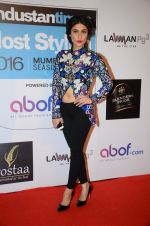 Ragini KHanna at HT Most Stylish on 20th March 2016 (336)_56f00faff2a18.JPG