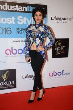 Ragini KHanna at HT Most Stylish on 20th March 2016 (337)_56f00fb18d7e3.JPG