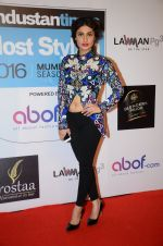 Ragini KHanna at HT Most Stylish on 20th March 2016 (338)_56f00fb36c71f.JPG