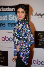 Ragini KHanna at HT Most Stylish on 20th March 2016 (339)_56f00fb578f6b.JPG