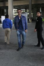 Rahul Dev snapped at airport on 20th March 2016 (48)_56efc00dbe6f6.JPG