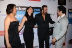 Sanjay Dutt,Manyata, Govinda, Tina Ahuja at HT Most Stylish on 20th March 2016 (121)_56f00d80eb83c.JPG