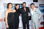 Sanjay Dutt,Manyata, Govinda, Tina Ahuja at HT Most Stylish on 20th March 2016 (125)_56f00d8968106.JPG