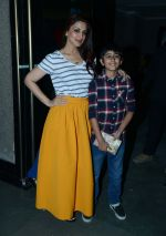 Sonali Bendre at Spring Fever in Delhi on 20th March 2016 (12)_56efbf8dbad1a.JPG