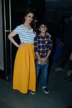 Sonali Bendre at Spring Fever in Delhi on 20th March 2016 (13)_56efbf8e6fd09.JPG