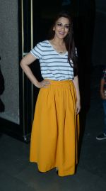 Sonali Bendre at Spring Fever in Delhi on 20th March 2016 (15)_56efbf9028c7e.JPG