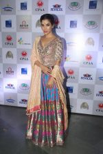 Sophie Chaudhary at CPAA Fevicol SHOW on 20th March 2016  (122)_56f0052b2bcdd.JPG