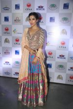 Sophie Chaudhary at CPAA Fevicol SHOW on 20th March 2016  (124)_56f0053f9e7b8.JPG