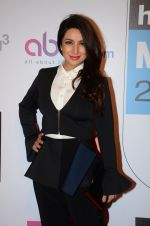 Tisca Chopra at HT Most Stylish on 20th March 2016