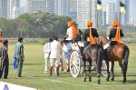 at Yes Polo Cup on 19th March 2016 (64)_56ef9b87bc52d.JPG